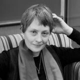 Елена Долгопят - avatar