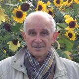 Марк Яковлев - avatar