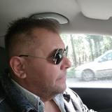 Игорь Фунт - avatar