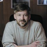 Василевский Андрей Витальевич