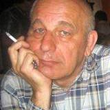 Костырко Сергей