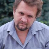 Юрий Гордиенко