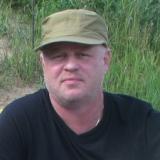 Пахомов Сергей