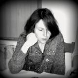 Ионова Марианна - avatar