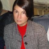 Амирханова Фарида - avatar
