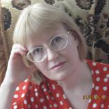 Шимонек Елена - avatar