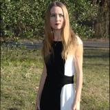 Василина Орлова - avatar