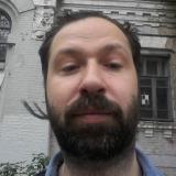 Александр Марков - avatar