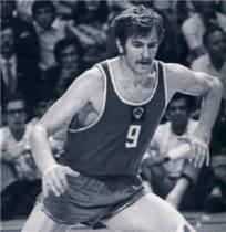 Гродно-Мюнхен  1972