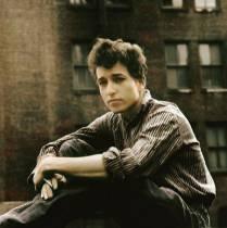 Боб Дилан. Позитивная 4-я улица