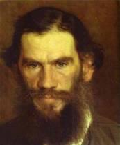 Толстовская правка