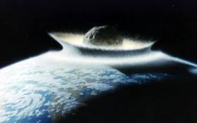 Конец света. Голливуд и фон Триер