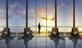 О метафизике аэропорта
