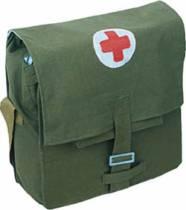 Медицинская военная кафедра