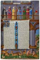 Аристотель. Метафизика. Книга седьмая (Ζ), 10--13