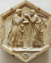 Аристотель. Метафизика. Книга В (3), 1--2