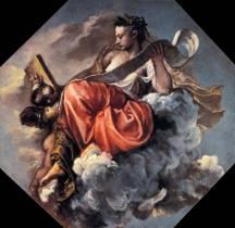 Аристотель. Метафизика. Книга Н (8)