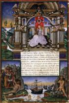 Аристотель. Метафизика. Книга седьмая (Ζ), 5--8.
