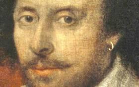 Продолжение. Сонеты Шекспира 122 - 126